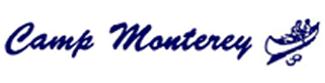 Camp Monterey
