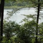 church_lake